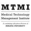 MRI Registry Review - Session 4 (Nov 14, 2018)