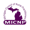 Michigan Council of Nurse Practitioners (MICNP) 2021 Annual Conference