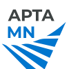 Annual APTA Minnesota in Motion Conference 2021
