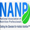 14th Annual National Association of Nutrition Professionals (NANP) Conference & Expo