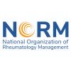 National Organization of Rheumatology Management (NORM) 2021 Annual Confere