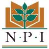 National Procedures Institute (NPI) Procedure Clinic - Houston