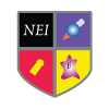 2021 Neuroscience Education Institute (NEI) Congress