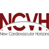 New Cardiovascular Horizons (NCVH) Shreveport: Multidisciplinary Advancemen
