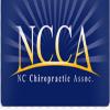CCA Certification: Education and Exam (Nov 6, 2021)