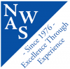 EKG Interpretation Seminar by NWAS - Tennessee