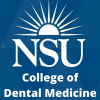 Nova Southeastern University College Of Dental Medicine AAID MaxiCourse