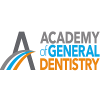 Difficult Extractions for the General Dentist