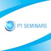 Intro to Vestibular Rehab Course