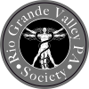 Rio Grande Valley PA Society (RGVPAS) 3rd Annual CME Conference