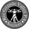 Virtual Rio Grande Valley PA Society (RGVPAS) 3rd Annual CME Conference