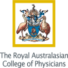 2021 Royal Australasian College of Physicians (RACP) Congress Series