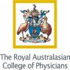 Edinburgh International Course in Medicine of the Older Adult 2021