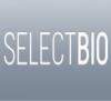 Lab-on-a-Chip & Microfluidics Europe 2019