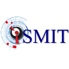 32nd Society for Medical Innovation and Technology (SMIT) Conference