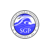 Society of General Physiologists (SGP) 75th Annual Symposium