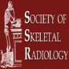 Society of Skeletal Radiology (SSR) 2021 Virtual Annual Meeting