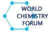 World Chemistry Forum (WCF) 2019