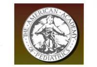 2014 Practical Pediatrics CME Courses