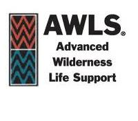 Advanced Wilderness Life Support(AWLS) Course 2014