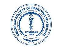 2014  American Society of Bariatric Physicians(ASBP) Spring Obesity Conference