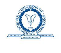 Congress of Neurological Surgeons (CNS) Spine Complications Course
