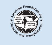 6th Annual Living Donation Conference: Essential Donor Team Concepts