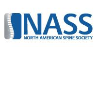North American Spine Society (NASS) 31st Annual Meeting