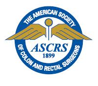 American Society of Colon and Rectal Surgeons (ASCRS): Annual Meeting 2014