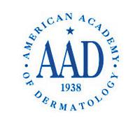 72nd Annual Meeting of the American Academy of Dermatology(AAD) 2014