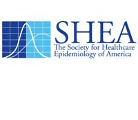 Society for Healthcare Epidemiology of America (SHEA): Spring Conference 2014