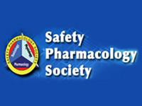 Safety Pharmacology Society(SPS) 14th Annual Meeting
