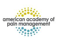 27th Annual Meeting of American Academy of Pain Management (AAPM)