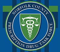 Norfolk County Safe Prescribing Conference for Prescribers & Pharmacists