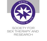 Society for Sex Therapy and Research(SSTAR) 2014 Fall Clinical Meeting