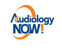 AudiologyNOW! 2015: American Academy of Audiology annual convention