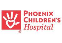 Fifth Phoenix Fetal Cardiology Symposium