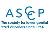 High Resolution Anoscopy (HRA) 2014
