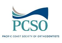 Pacific Coast Society of Orthodontists (PCSO) 81st Annual Session