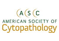 2015 American Society of Cytopathology (ASC) Annual Scientific Meeting