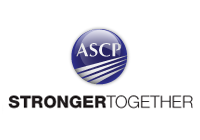 2014 American Society of Clincial Pathology (ASCP) Annual Meeting