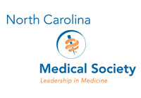 2014 NC Obstetrical and Gynecological Society Annual Meeting