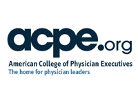 2014 ACPE Annual Meeting & Spring Institute