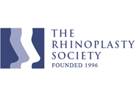 The Rhinoplasty Society 19th Annual Meeting