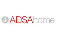 ADSA General Anesthesia 2014