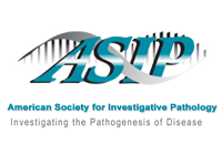 2014 American Society for Investigative Pathology (ASIP) Meeting