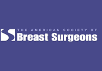 The American Society of Breast Surgeons(ASBS) 2014 Annual Meeting