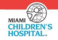 17th Annual Pediatric board review course