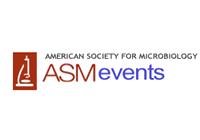 asm2014 114th General Meeting