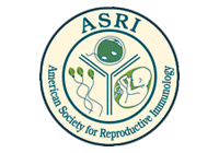 34th Annual Meeting of the American Society for Reproductive Immunology
